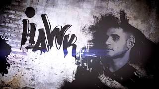 MAD Hip Hop Stories: HAWK