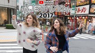 Youtube Rewind'dayım   Kamera Arkası   Tepki!