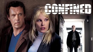 Confined - Full Movie