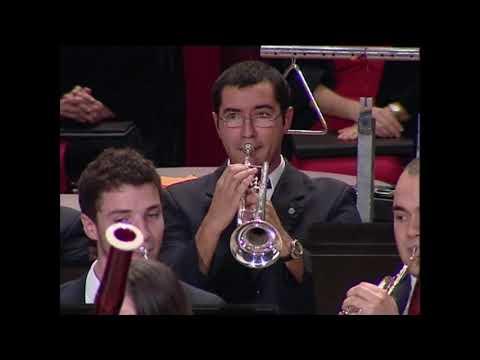 Vila Franca ASSOC. RECREATIVA E MUSICAL AMIGOS DA BRANCA