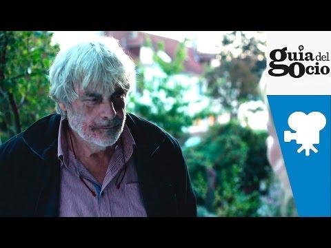 Toni Erdmann ( Toni Erdmann ) - Trailer VOSE