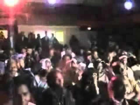 Boolumbal - concert/live paris