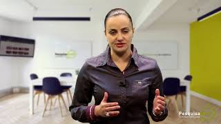 JML - Pesquisa Brasil - Dica 1 - Julieta Vareschini