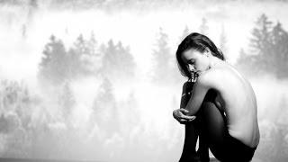 Tri Nguyen - Complaints to the Sky in the Falling Dust (Plainte au Ciel d'un Soir)