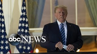 Trump calls virtual debate 'waste of time'