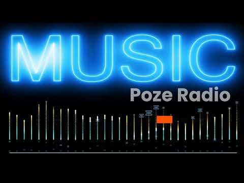 Poze Radio - Poze Radio
