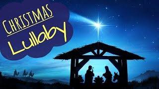 Lullabies For Babies To Go To Sleep 🎵 Lullaby Baby Song 🎄Christmas Lullaby-Baby Sleeping Songs