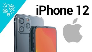 iPhones in 2020 | iPhone 12 Leaks, Rumors and Expectation