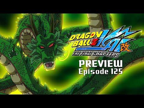 Download dragon ball z episode 285 3gp : Kindaichi shonen no