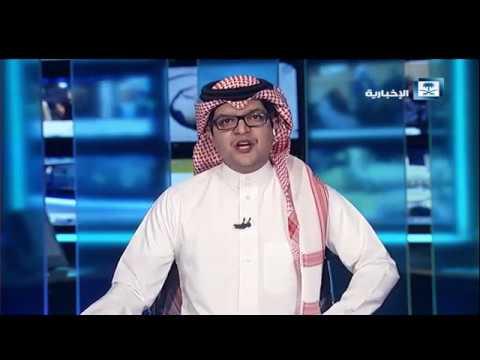 الأمير سلطان بن سلمان يرأس وفد المملكة في المنتدى العربي للاستثمار السياحي   19-10-2017