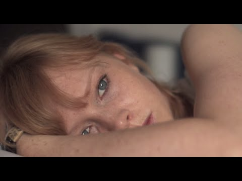Lucy Rose - Scar (Official Video)