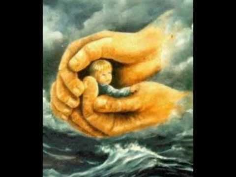 El Señor Es Mi Fuerza Mi Roca y Salvacion!