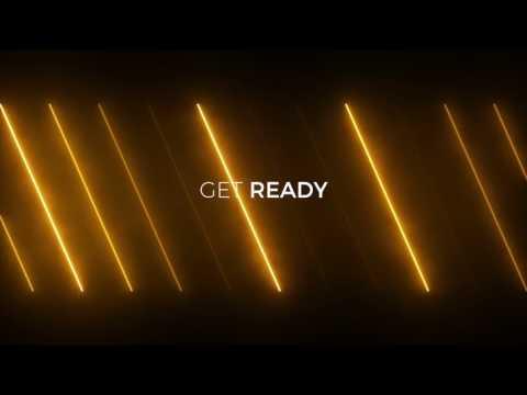 #LetsGo Praise Concert Teaser Video