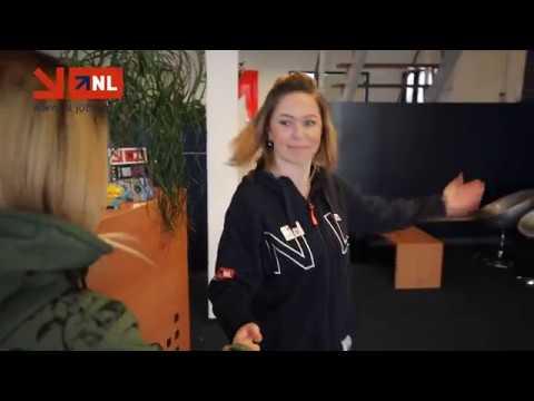 Робота в Нідерландах  з NL Jobs' photo