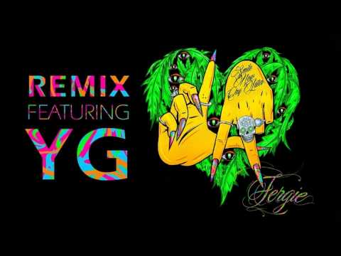 Baixar Fergie - L.A. Love [La La] Remix (Feat. YG) (Prod. By DJ Mustard)