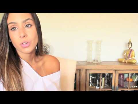Baixar Wake Me Up - Avicii (feat. Aloe Blacc) (Amanda Coronha cover)
