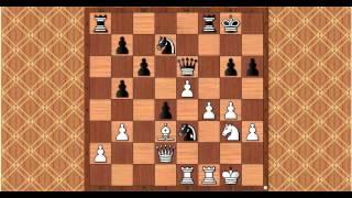 Làm thế nào để chiến thắng trong cờ vua!? (how to win at chess)