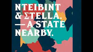 nteibint-stella-a-state-nearby-extended-mix.jpg