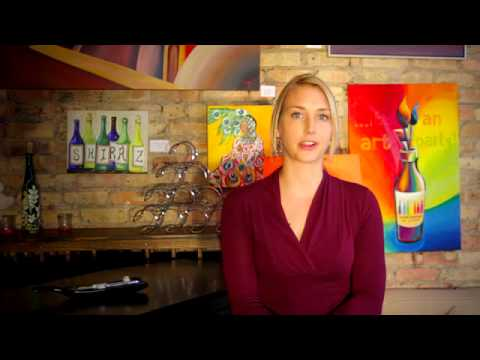 BOTTLE AND BOTTEGA FRANCHISEE TESTIMONIAL