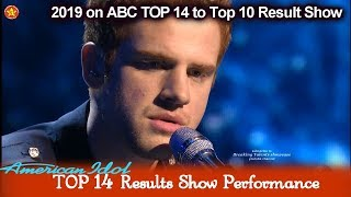 jeremiah-lloyd-harmon-%e2%80%9calmost-heaven%e2%80%9d-victory-song-american-idol-2019-top-14-to-top-10-results.jpg