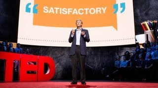 Bill Gates: Teachers need real feedback