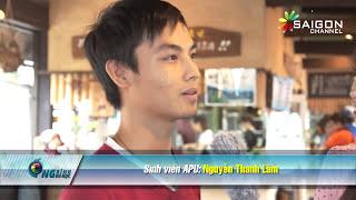 Việc làm của du học sinh Việt Nam tại Nhật Bản - P1