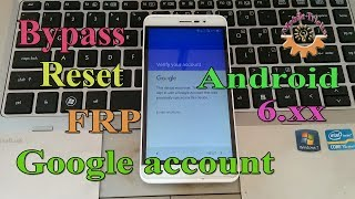 Remove coolpad google account bypass Remove delete gmail
