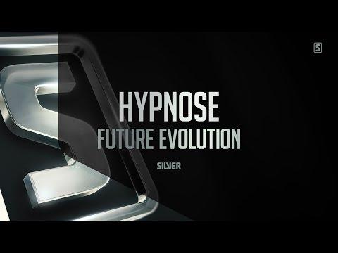 Hypnose - Future Evolution (#SSL077)