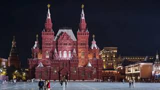 VietnamBooking.com: Chương trình tour du lịch Nga giá tốt khám phá đất nước cổ tích ☎️ 1900 636 167