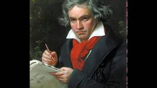 50 GREATEST CLASSICAL MUSIC (1-10) PART 1