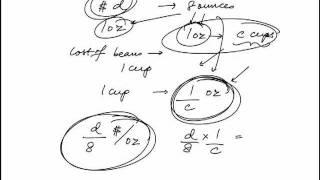PRACTICE TEST 8 SECTION 3 QUESTION 08 OFFICIAL SAT STUDY GUIDE SAT MATH