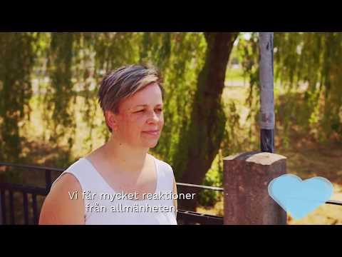 Att arbeta på Ronneby kommun - Parkchef