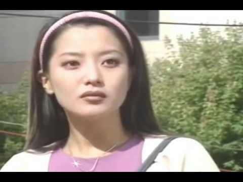 Drama - Mr. Q (Kim Min Jong, Kim Hee Sun)
