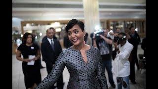 Mary Norwood concedes:  Keisha Lance Bottoms Officially Mayor Elect of Atlanta