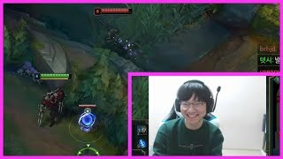 Check Your IQ Before You Gank Madlife - Best of LoL Streams #525