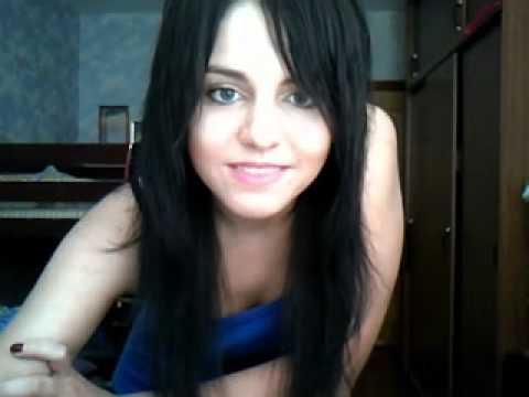 S Dnem rozhdeniya, lyubimaya sestrenka!!!!! ___ .240.mp4