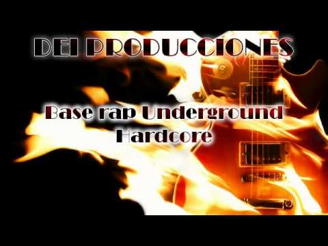 Instrumental Rap Agresivo 2012 (LIBRE USO)