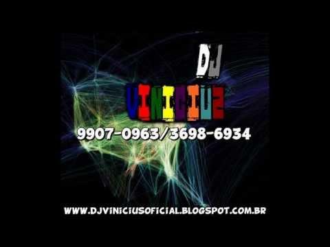 Baixar Mega Funk Ostentação 2013 Dj Vinicius (Sem Vinheta) Link Novo !