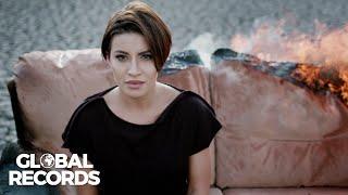 Nicoleta Nuca - Amintiri (by Carla's Dreams)   Videoclip Oficial
