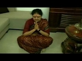 """I am not a petty thief"", Sasikala tells cops - Watch Exclusive"