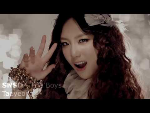 Kpop High Notes (SM Ver.) (TVXQ, Shinee, SNSD, etc)
