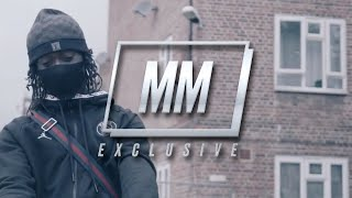 C1 - Even Steven (Music Video) | @MixtapeMadness