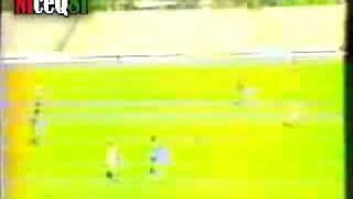 جاسم يعقوب يعلق على احدى مباريات الكويت الودية