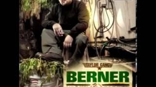 BERNER (CERTIFIED FREAK)