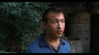 09:05 BEZ DREDOVA, SA DŽOINTOM U USTIMA: Šokantan autobiografski film Stefana Đurića Raste snimljen prije 6 godina! (VIDEO)