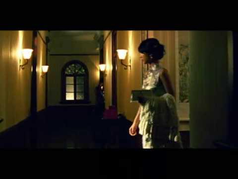 I will Zhang Li Yin ft SiWon & HanGeng