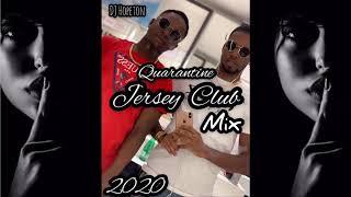jersey-club-mix-2020-quarantine.jpg