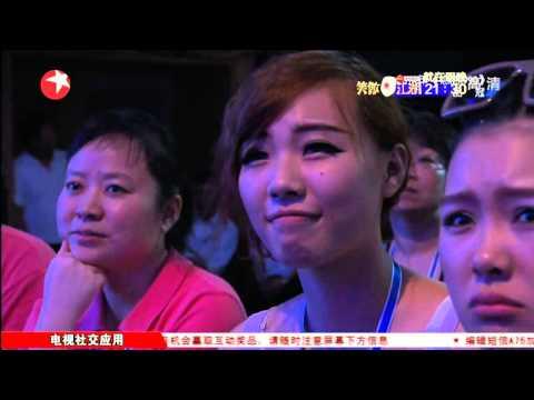 高清《不朽之名曲》:品冠Victor Wong深情演唱罗大佑经典《恋曲1990》