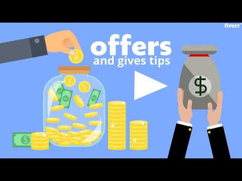 Money Tips Free Trial Premium – find the easiest way to financial freedom with Money Tips Free Trial