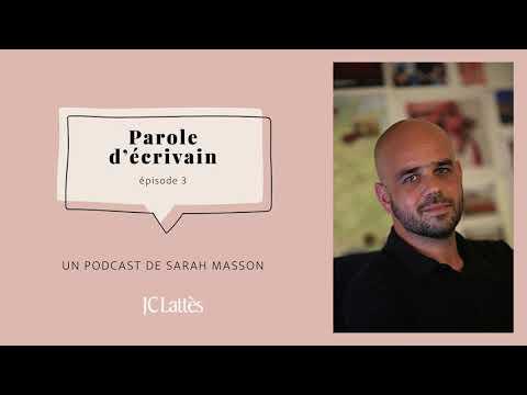 Vidéo de Antoine Albertini